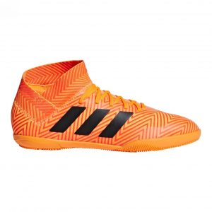 Buty adidas Junior Nemeziz Tango 18.3 IN DB2373 Rozmiar 35