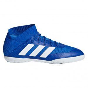 Buty adidas Junior Nemeziz Tango 18.3 IN DB2374 Rozmiar 35.5