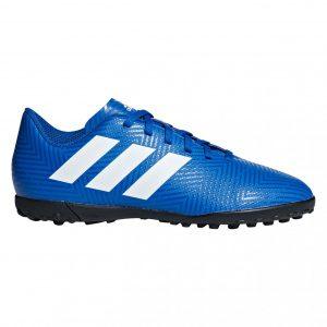 Buty adidas Junior Nemeziz Tango 18.4 TF DB2381 Rozmiar 36