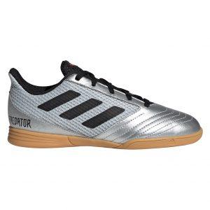 Buty adidas Junior Predator 19.4 IN G25829 Rozmiar 28.5