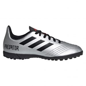 Buty adidas Junior Predator 19.4 TF G25825 Rozmiar 28.5
