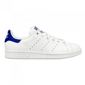 Buty adidas Junior Stan Smith S74778 Rozmiar 37 1/3