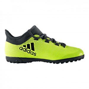 Buty adidas Junior X Tango 17.3 TF CG3733 Rozmiar 28.5