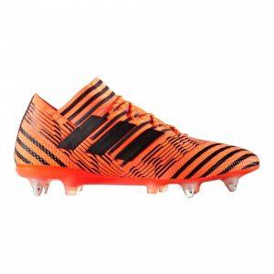 Buty adidas Nemeziz 17.1 SG S82334 Rozmiar 44 2/3