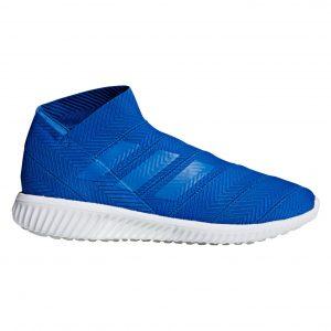 Buty adidas Nemeziz Tango 18.1 AC7355 Rozmiar 42