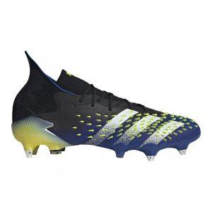 Buty adidas Predator Freak.1 SG FY0747 Rozmiar 42