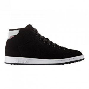 Buty adidas Stan Winter S80500 Rozmiar 44 2/3