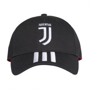 Czapka adidas Juventus Turyn C40 DY7527 Rozmiar dziecięcy