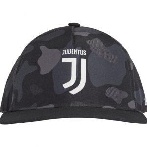 Czapka adidas Juventus Turyn S16 DY7530 Rozmiar dziecięcy