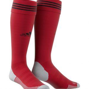 Getry adidas Adisock 18 CF9164 Rozmiar 2: 37-39
