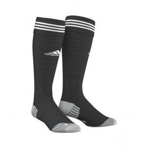 Getry adidas Adisock X20990 Rozmiar 3: 40-42