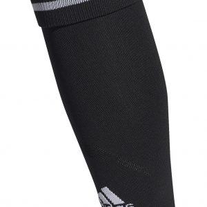 Getry adidas Team Sleeve 18 CV7522 Rozmiar 5: 46-48