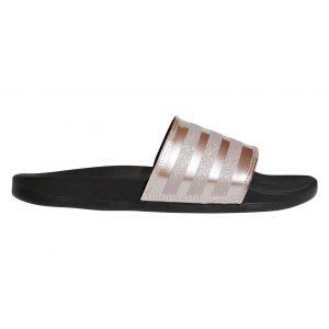 Klapki adidas Adilette Comfort B75679 Rozmiar 39