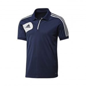 Koszulka Polo adidas Condivo X16938 Rozmiar 6
