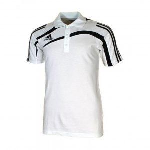 Koszulka Polo adidas Tiro 683269 Rozmiar 7