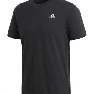 Koszulka adidas Ess Base S98742 Rozmiar M (178cm)