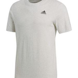 Koszulka adidas Ess Base Tee B47356 Rozmiar M (178cm)