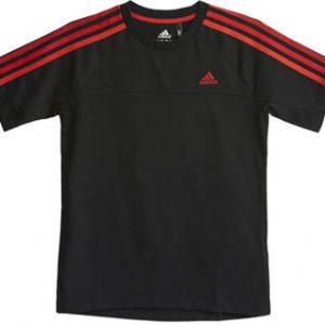 Koszulka adidas Junior Ess Z37532 Rozmiar 140