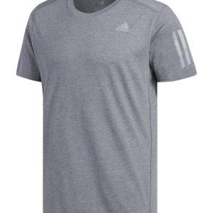 Koszulka adidas RS Soft Tee CE7272 Rozmiar XXL (193cm)