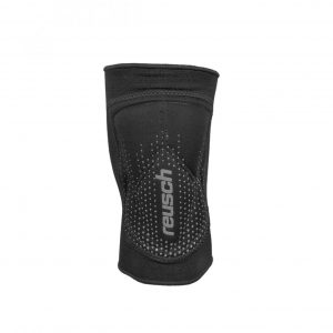 Ochraniacze kolana Reusch Active Protector 3677000-700 Rozmiar M (36-40cm)