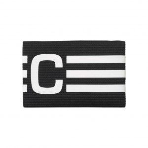 Opaska kapitańska adidas CF1051