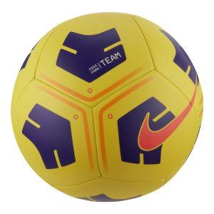 Piłka Nike Park Team CU8033-720 Rozmiar 3