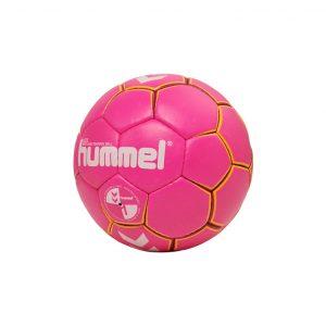 Piłka ręczna Hummel Kids 203603-3028 Rozmiar 0