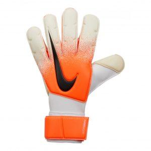 Rękawice Nike Grip 3 GS3374-100 Rozmiar 9