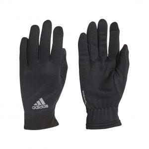 Rękawiczki adidas Climawarm DM4410 Rozmiar L