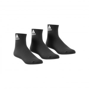 Skarpety adidas Performance 3-pack AA2321 Rozmiar 39-42