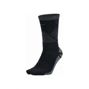 Skarpety piłkarskie Nike Strike Mercurial SX5437-012 Rozmiar 41-43