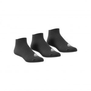 Skarpety stopki adidas Performance 3-pack AA2312 Rozmiar 39-42