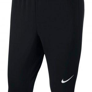 Spodenki Nike Junior 3/4 Academy 18 893808-010 Rozmiar M (137-147cm)