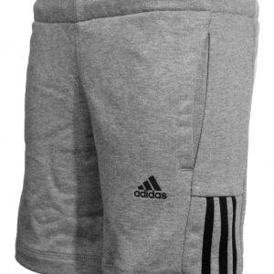 Spodenki adidas Junior Essentials S16478 Rozmiar 152
