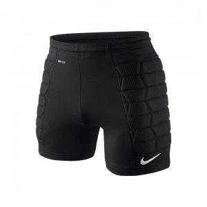 Spodenki bramkarskie Nike 480051-010 Rozmiar S (173cm)