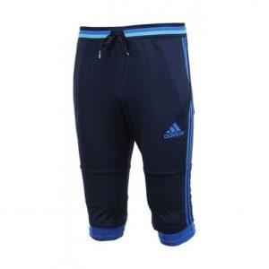 Spodnie 3/4 adidas Condivo 16 AB3117 Rozmiar XS (168cm)