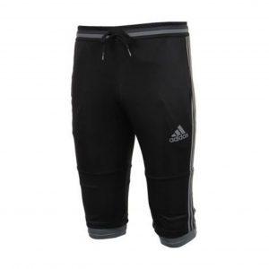 Spodnie 3/4 adidas Condivo 16 AN9845 Rozmiar XS (168cm)