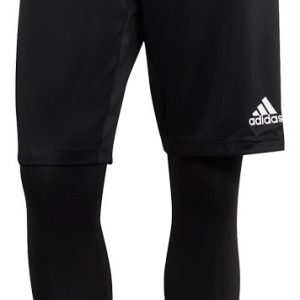 Spodnie adidas Tiro 19 2in1 D95934 Rozmiar L (183cm)