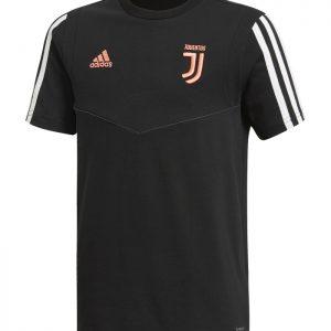 T-Shirt adidas Junior Juventus Turyn DX9133 Rozmiar 140