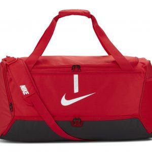Torba Nike Academy Team L CU8089-657