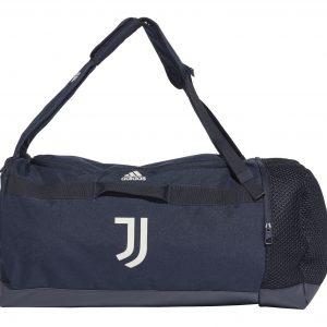 Torba adidas Juventus Turyn M FS0241 Rozmiar M