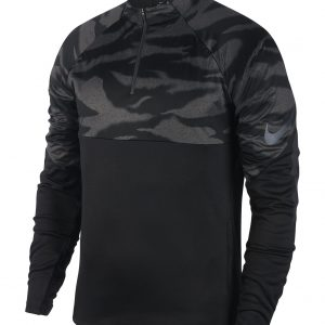 Bluza Nike Therma Shield Strike BQ5828-010 Rozmiar M (178cm)