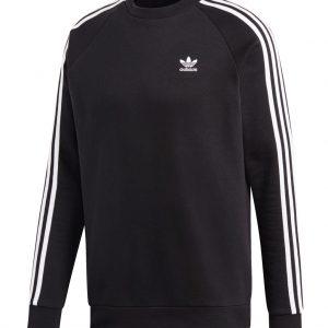 Bluza adidas 3 Stripes DV1555 Rozmiar M (178cm)