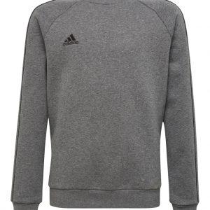 Bluza adidas Junior Core 18 CV3969 Rozmiar 152