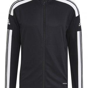 Bluza adidas Squadra 21 GK9546 Rozmiar M (178cm)