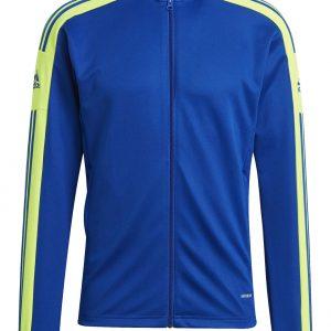 Bluza adidas Squadra 21 GP6466 Rozmiar M (178cm)