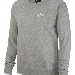 Bluza bez kaptura damska Nike Sportswear Essential BV4110-063 Rozmiar XS (158cm)