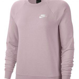 Bluza bez kaptura damska Nike Sportswear Essential BV4110-645 Rozmiar XS (158cm)