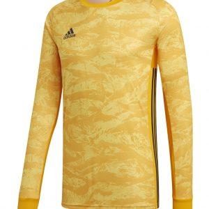 Bluza bramkarska adidas Adipro 19 DP3140 Rozmiar L (183cm)
