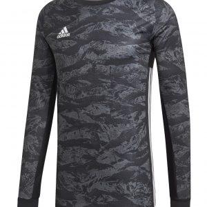Bluza bramkarska adidas Junior Adipro 19 DP3138 Rozmiar 164
